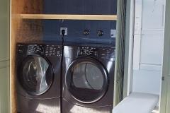 Stroud-Laundry-002