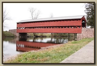 mar_bridge
