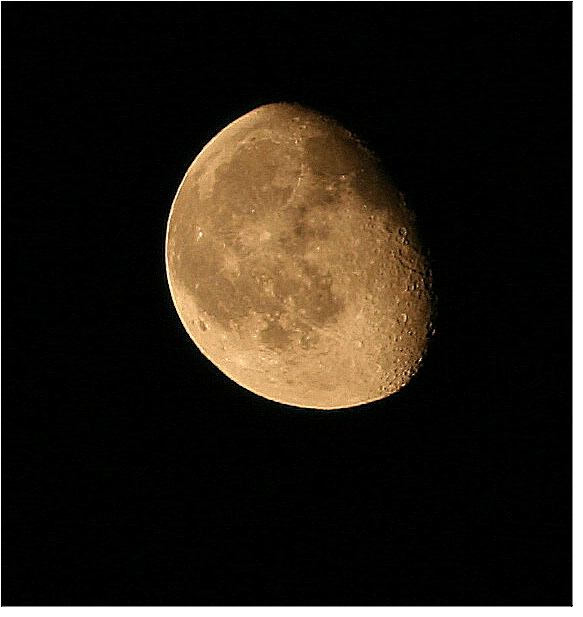 moonA2